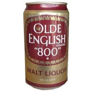 File:English malt liquor diversion can.jpg
