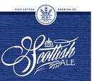High Cotton Scottish Ale