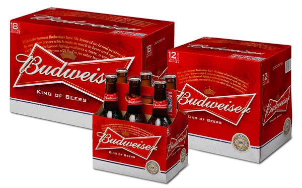 File:Budweiser bottle packaging 600.jpeg