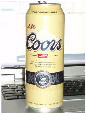 File:Coors can.png