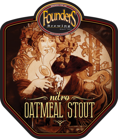 File:FoundersNitroOatmealStout.png