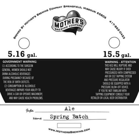 File:Mother's Spring Batch Ale.png