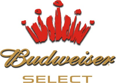 Budweiser Select Beer Wiki Fandom Powered By Wikia