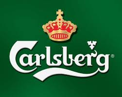 File:Carlsberg Logo.jpg