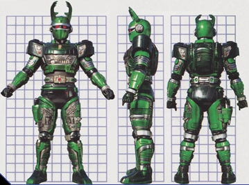 File:Green Hunter Borg.jpg