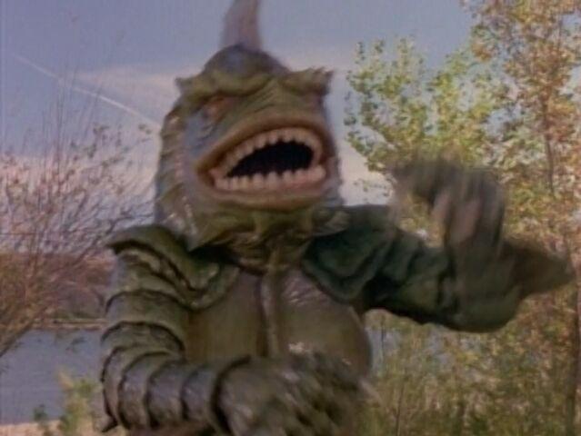 File:Swamp Scumoid.jpg