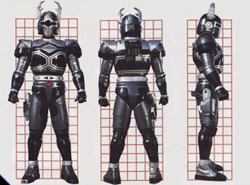 File:Titanium Silver Borg.jpg