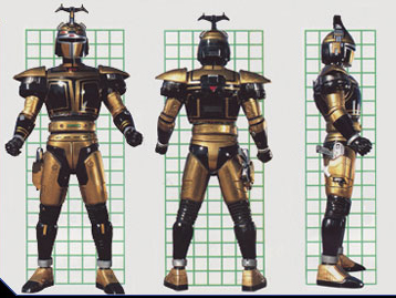 File:Chromium Gold Borg.jpg