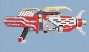 Thunder Slinger2