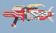 File:Thunder Slinger2.jpg