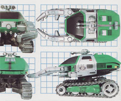 File:Green Hunter A.V..jpg