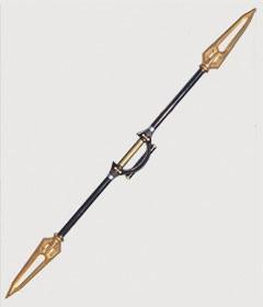 File:Metallix Lancer.jpg