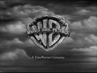 WB Opening Logo (BJ Hawaii)