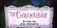 The Chromozone