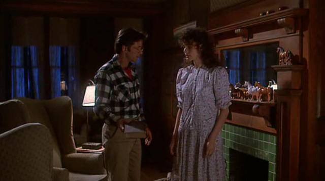 File:FilmScreenCap02.png