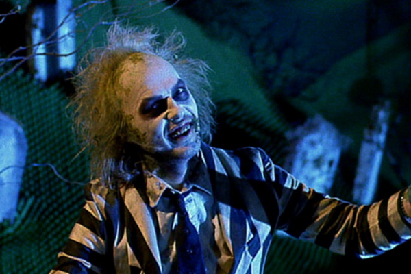 File:Wikia-Visualization-Main,beetlejuice.png