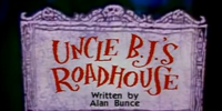 Uncle B.J.'s Roadhouse