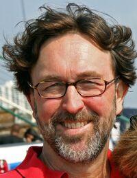 Eric Lewald