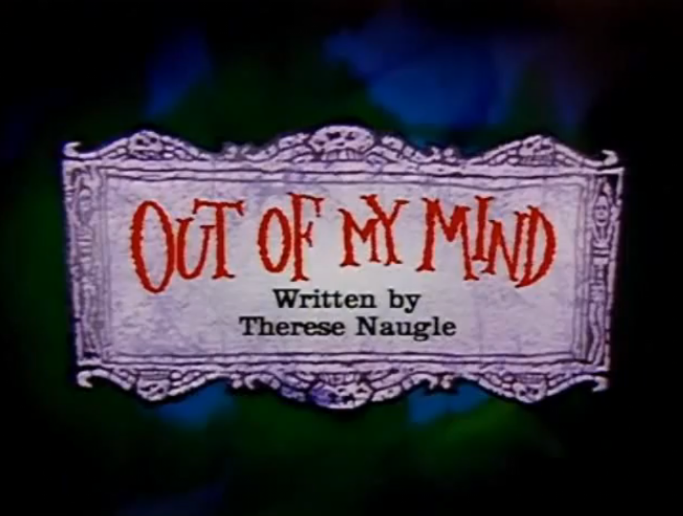 out of my mind pdf