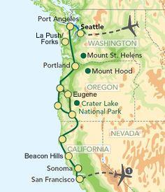 File:RegionMap.jpg