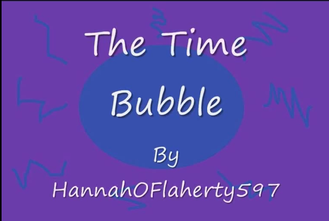 File:TITLECARD The Time Bubble.png