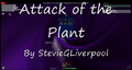Thumbnail for version as of 16:45, October 1, 2014
