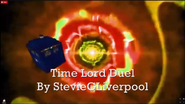 TITLECARD Time Lord Duel