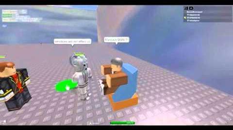 Beginners Adventures Series 2 Episode 5