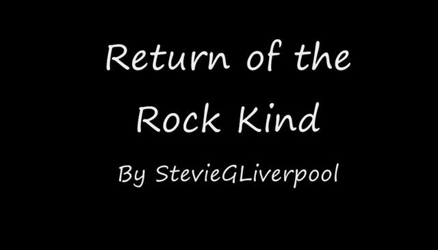 File:TITLECARD Return of the Rock Kind.png