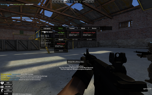 File:Scopes M4A1.png