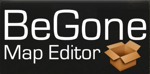 File:BeGone Map Editor.png