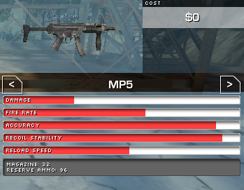 File:MP5 Buy Screen.png