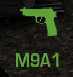 File:M941 icon m.png