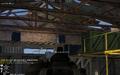 M4A1 Iron Sight detached.png