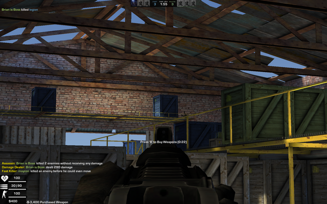 File:M4A1 Iron Sight detached.png