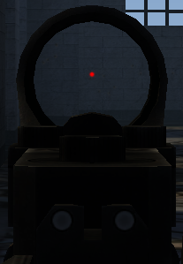 File:Reflex sight cropped.png