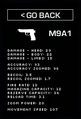 M9A1.png