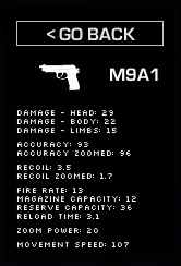 File:M9A1.png