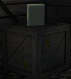 Timbertown AmmoBox 2