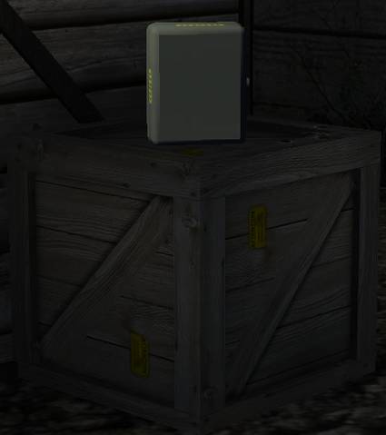 File:Timbertown AmmoBox 2.png
