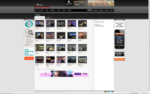 NPlay VIDEOS