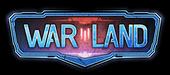 WarLand WebPlayerLogo