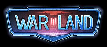 File:WarLand WebPlayerLogo.png