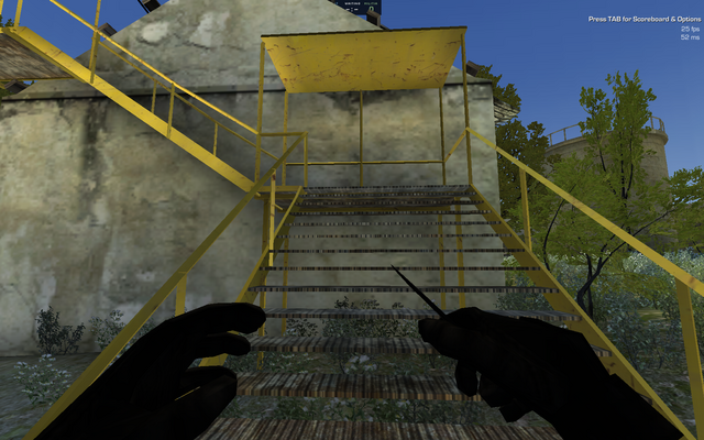 File:Staircase 8.png