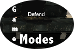 File:Modes.png