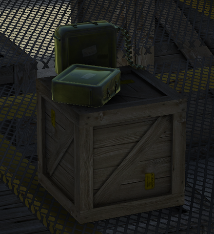 File:Warehouse AmmoBox.png