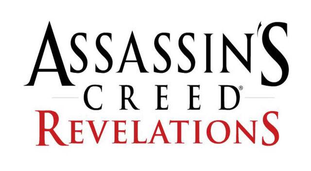 File:Assassins-creed-revelations-logo.jpg