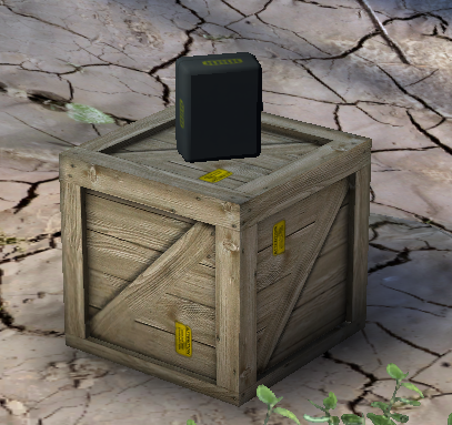 File:Pipeline AmmoBox.png