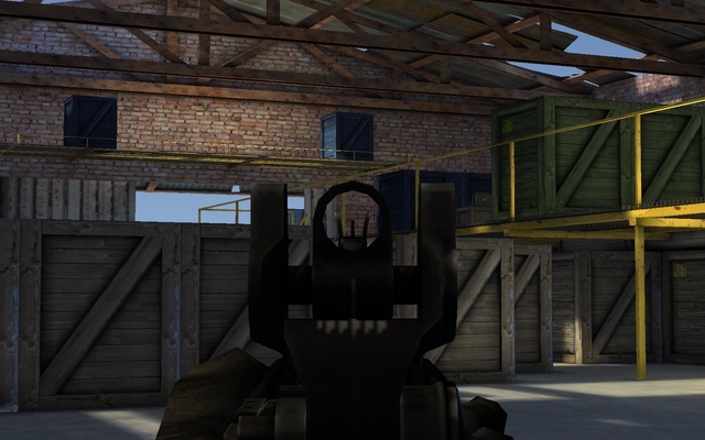 File:M4A1 Iron Sight.png