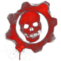 Gears-of-War-Skull-2-icon.png